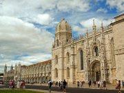 O casal brasileiro que emigrou para Portugal com 100€ no bolso