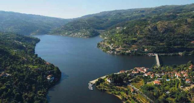 13 deliciosas receitas Tradicionais do Douro