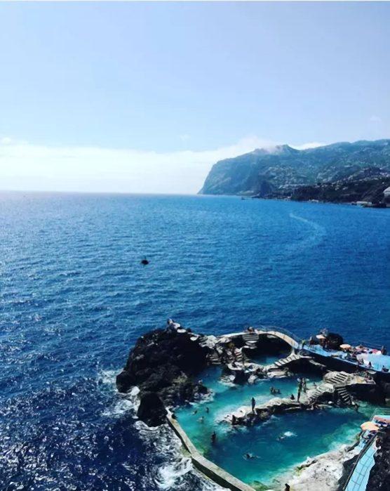 19 razões pelas quais as pessoas que passam férias em Portugal são as mais inteligentes