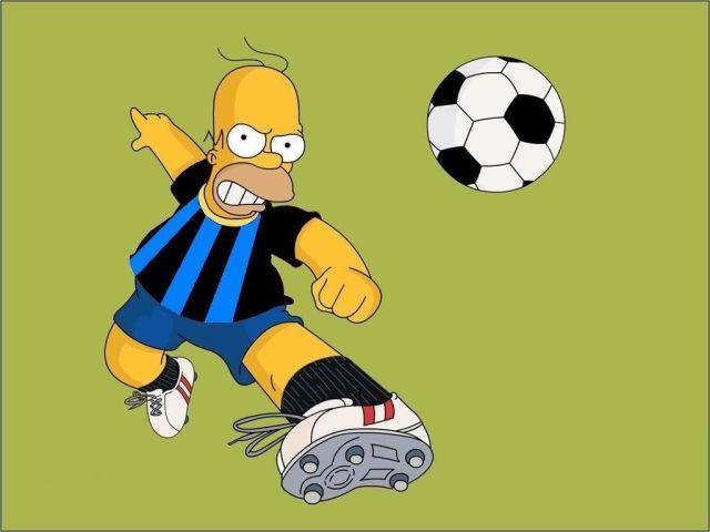 As maiores calinadas do Futebol Português
