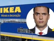 IKEA: enlouqueça você mesmo - Ricardo Araújo Pereira