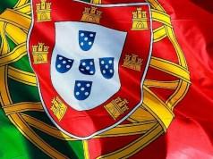 Conheça as 10 Línguas de Portugal