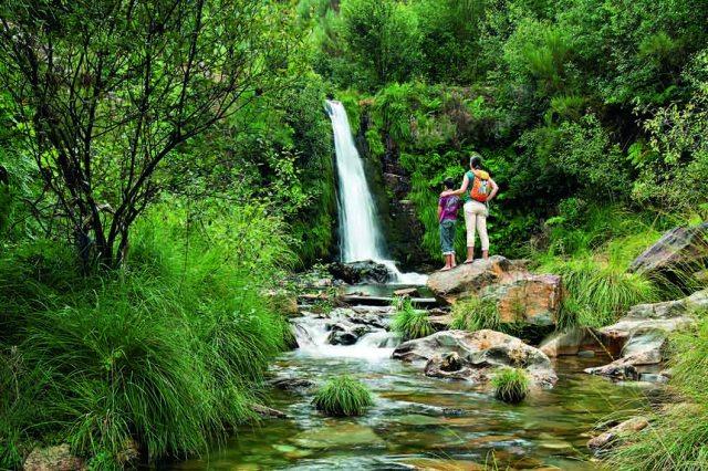 14 fantásticos percursos pedestres de Portugal