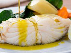 Os portugueses comem muito bacalhau. Porquê? - ©jtv valinhos