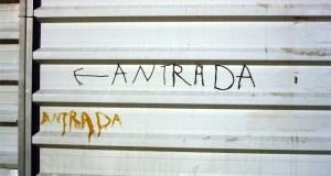 Erros ortográficos de português