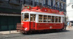 Todos os brasileiros pensam estas 20 coisas quando chegam a Portugal