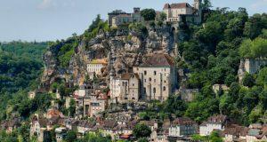 22 Cidades à beira do precipício (uma é portuguesa)