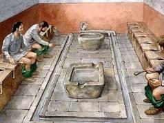 10 absurdos costumes dos nossos antepassados