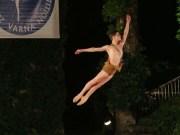 É Português e venceu o maior concurso de ballet do mundo