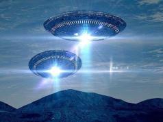 A origem extraterrestre da língua portuguesa