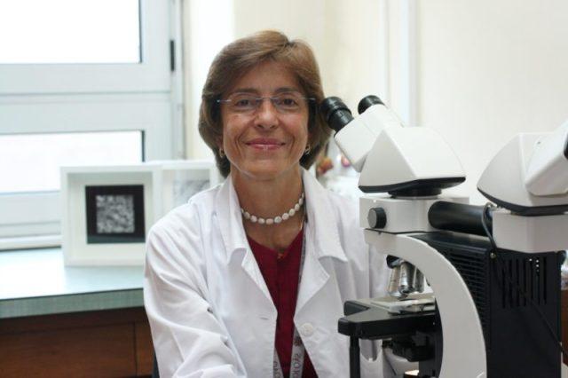 Fátima Carneiro