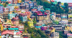 aldeias saídas de contos de fadas