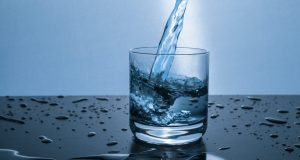«Copo de água» e os erros falsos de português