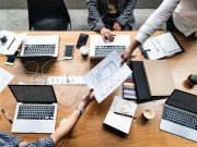 Criar um Site: Porque é Essencial para um Negócio?