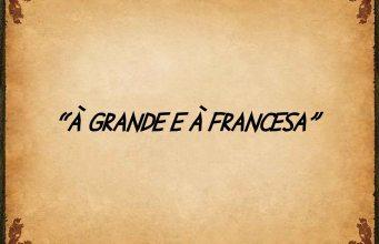 30 expressões populares portuguesas e a sua origem