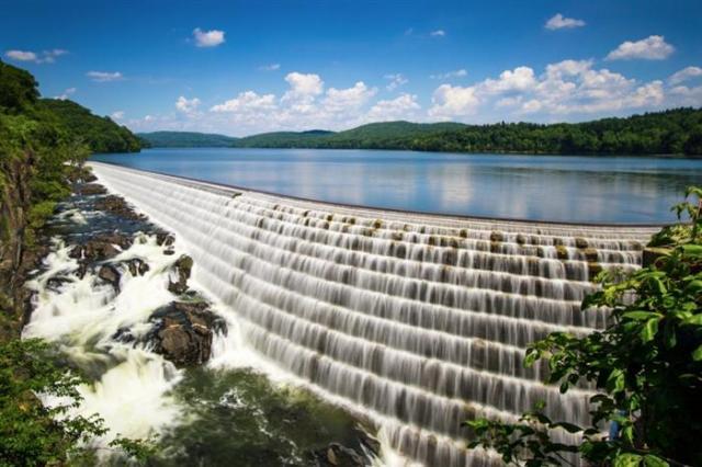 rios mais belos do Mundo