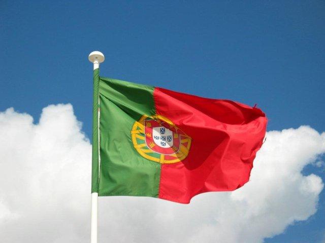 A PORTUGUESA Hino Nacional