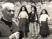 O interrogatório aos três pastorinhos na íntegra