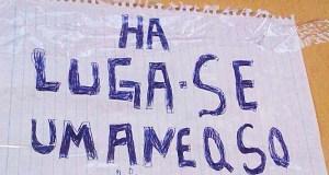 Erros de português divertidos (ou não)