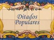 30 Ditados Populares com muito humor