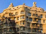 São portugueses dois dos 33 prédios mais estranhos do mundo
