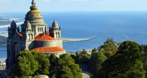 São portugueses estes belos miradouros e paisagens