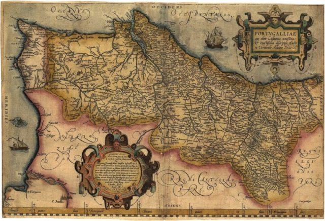 Língua Portuguesa: Falamos uma língua bastarda (e é deliciosa)