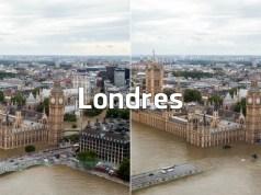As cidades vão ficar assim se o planeta aquecer 2º