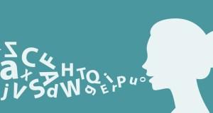 10 das línguas mais difíceis do mundo