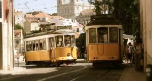 Os Portugueses têm sotaque?