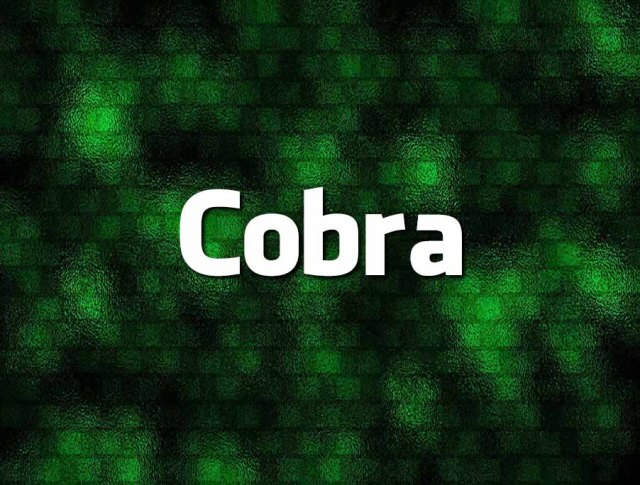 palavras portuguesas usadas em todo o planeta