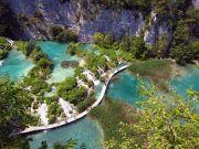 É portuguesa uma das 20 Maravilhas Naturais de cortar a respiração