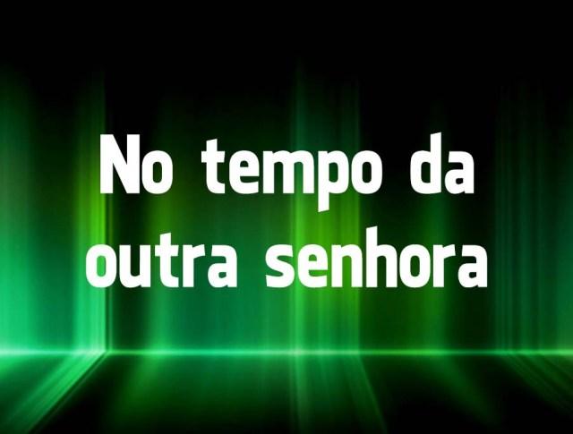 20 das melhores Expressões Idiomáticas Portuguesas