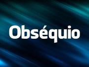 Cinco palavras portuguesas que estão a morrer