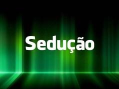 Língua Portuguesa: as 10 palavras mais românticas