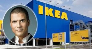 IKEA ou IKEIA? - Ricardo Araújo Pereira