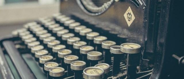 Língua Portuguesa: As vírgulas de Saramago e os factos da vida