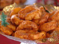 Natal em Portugal: 7 receitas de rabanadas das nossas Avós