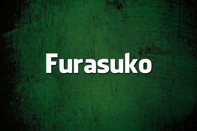 Língua Portuguesa: palavras japonesas de origem portuguesa