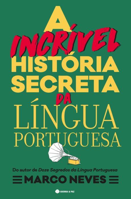 Viagem à origem da língua portuguesa