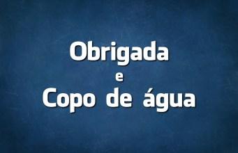 são erros de português