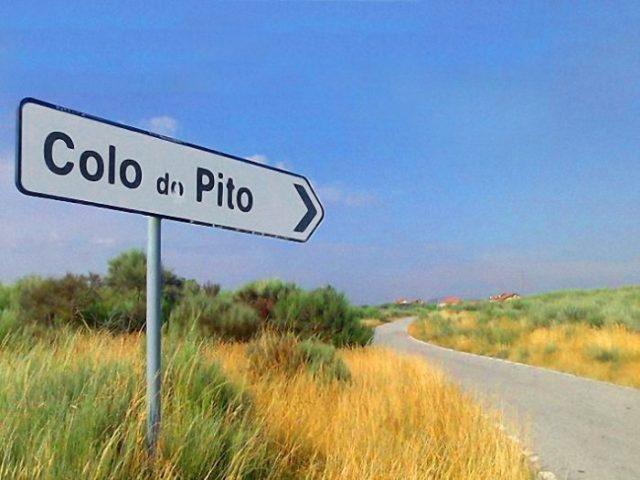 Língua Portuguesa: as terras com os nomes mais estranhos