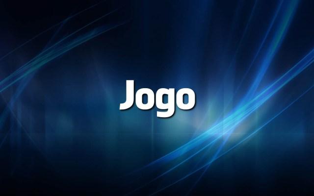 10 palavras da Língua Portuguesa