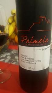melhores vinhos tintos