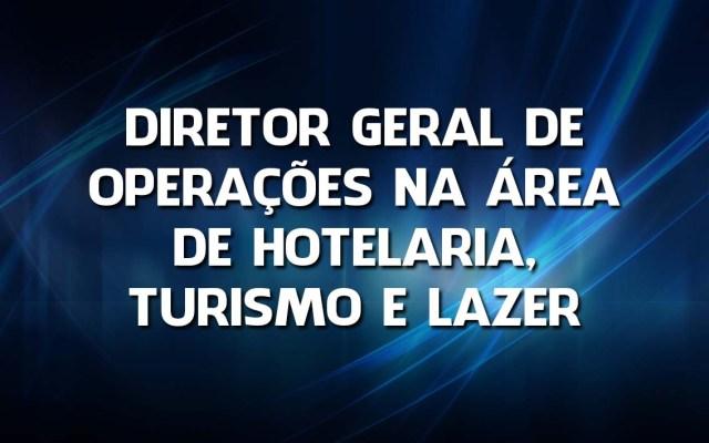 9 profissões mais bem pagas em Portugal