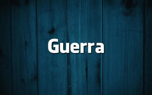 palavras mais tristes da língua portuguesa