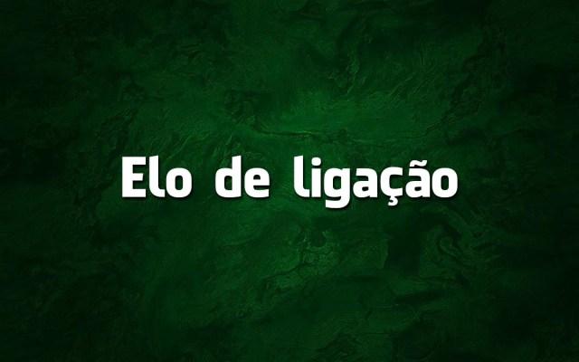 pleonasmos da língua portuguesa