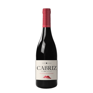 vinhos tintos do Dão