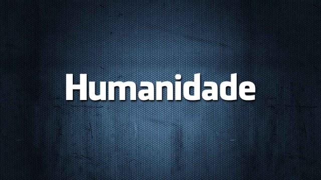 palavras fundamentais para o ser humano