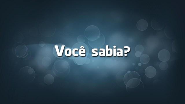 curiosidades fantásticas da Língua Portuguesa